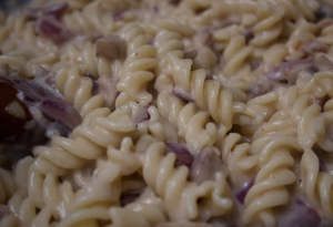 130723 KG Pasta-69A